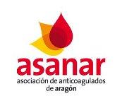 Logo ASANAR