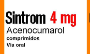 sintrom204