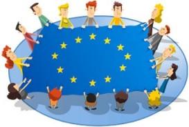 Acerca del Autocontrol del TAO otros países de Europa