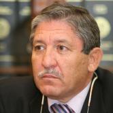 Jose-Manuel-Ortiz