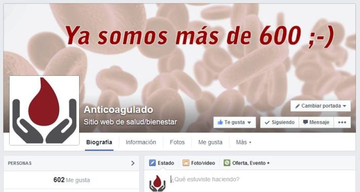 Cabecera Facebook