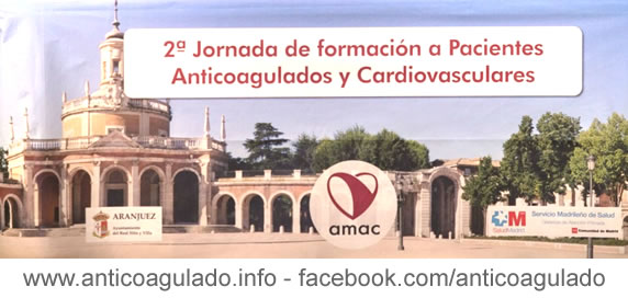 ii_jornada_aranjuez_anticoagulados