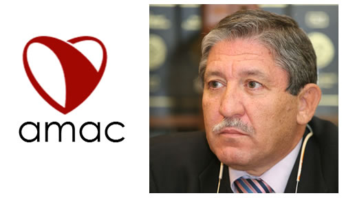 Jose-Manuel-Ortiz_amac_madrid_anticoagulado