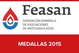 Feasan_roche_anticoagulado_2015