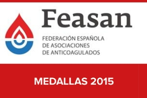 Feasan_roche_anticoagulado_2015