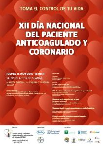 cartel evento apam