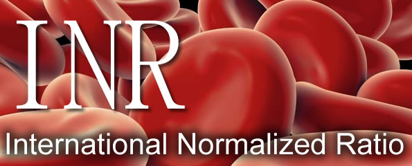 INR_ International_Normalized_Ratio