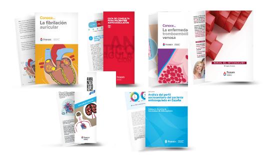 guia_publicaciones_feasan_anticoagulados_paciente_fibrilacion