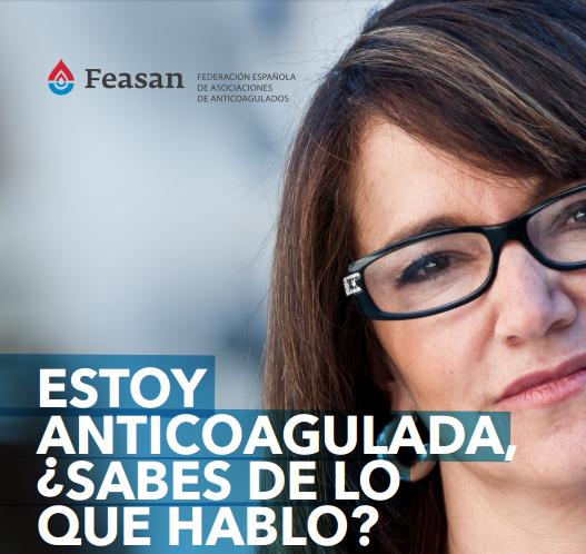 feasan_campanya_estoy_anticoagulado