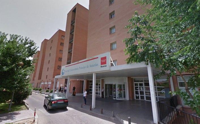 hospital-alcala