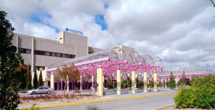hospital-de-getafe-696x355