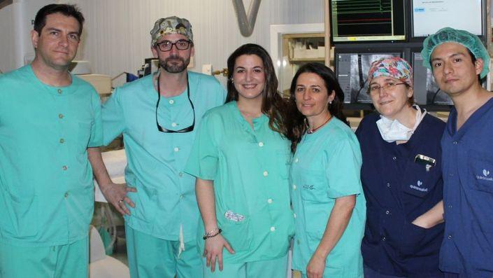 el-hospital-la-luz-implanta-con-exito-un-cierre-percutaneo-de-orejuela-izquierda-para-prevenir-el-ictus_15_1000x564