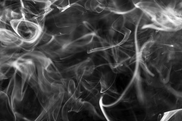 Furmar siendo Anticoagulado