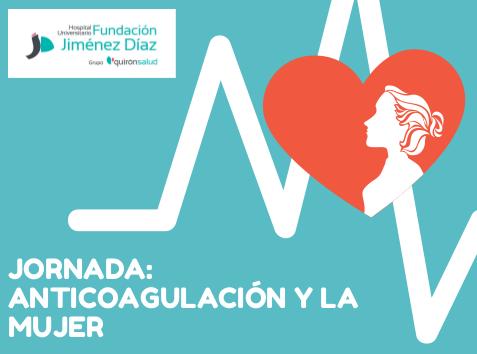 jornada_anticoagulacion_y_mujer
