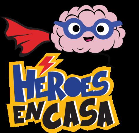 logo-heroes-en-casa_ictus