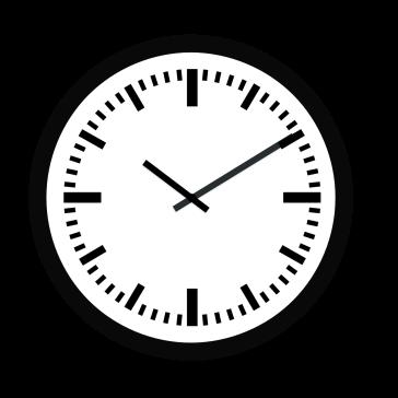 reloj_hora_sintrom