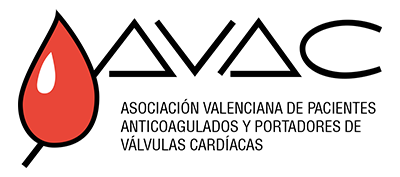 logo-avac-mini