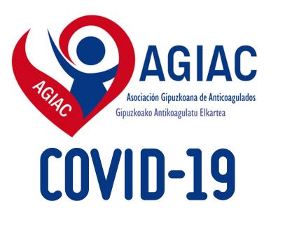 AGIAC_COVID-19